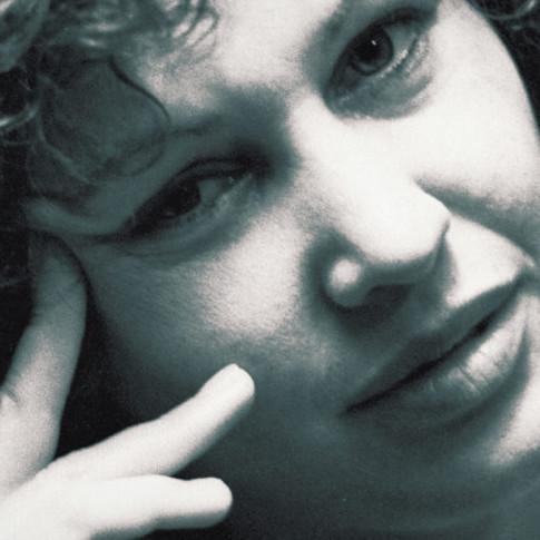 Three Poets, Love & One City - Tel Aviv Tour
