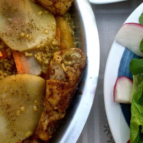 Jaffa: Comfort, Food - Jaffa tour